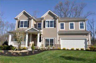 Houses For Sale In Delaware Ohio - delaware oh homes for sale columbus real estate