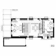Kleine Holzhäuser Grundrisse : haus grundrisse ~ Bigdaddyawards.com Haus und Dekorationen