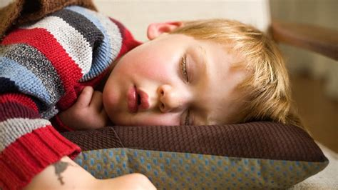 preschool nap fighting for enough sleep in preschool everyday health 822