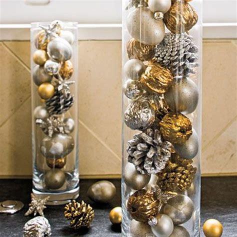 beautiful pinecone decorating ideas tutorials