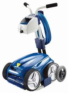Robot Electrique Piscine : robot lectrique pour piscine psa ~ Melissatoandfro.com Idées de Décoration