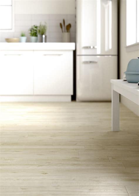 monarch tile florence al treverkway wood effect stoneware floors marazzi