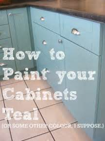 the complete guide to imperfect homemaking how to paint
