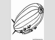 Blim Free Coloring Pages