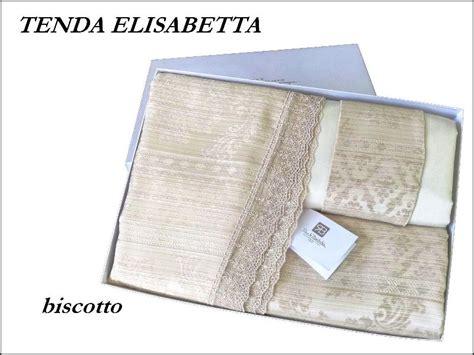 Elisabetta Mantovani by Tenda Renato Balestra Elisabetta Mantovani G L G Store