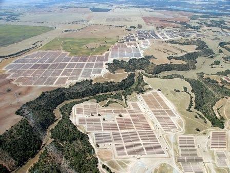 Солнечные электростанции . Драбкин Л.М. digital library Bookfi
