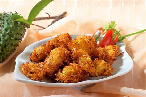 formation cuisine guadeloupe livraison de plats créoles à pointe antillais et