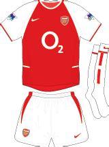 2003–04 Arsenal F.C. season - Wikipedia