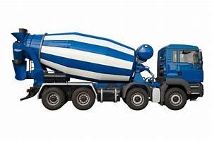 Toupie Béton Prix : prix du b ton au m3 camion toupie ~ Premium-room.com Idées de Décoration