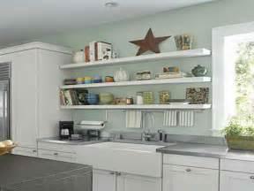 kitchen cabinet shelving ideas kitchen diy kitchen shelving ideas open shelving building shelves kitchen shelves as well as