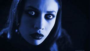 The evil vampire girl wallpapers and images - wallpapers ...