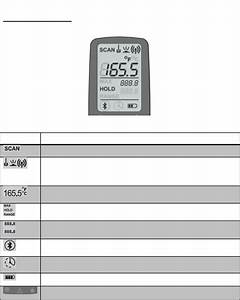 Partech M8936 Rfid Reader User Manual Everserv Tmd 2 0