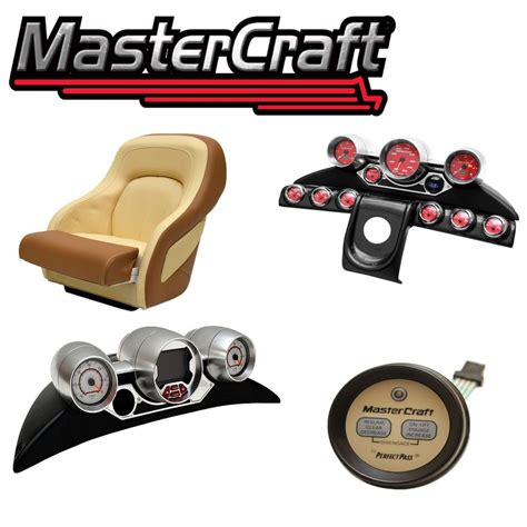 Boat Accessories And Parts by Oem Mastercraft Boat Parts Accessories Mastercraft