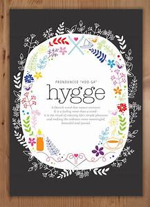 10+ images about Hygge on Pinterest Life, Home and
