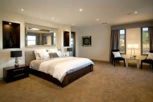 Bedrooms Decorating Ideas Bedroom Design Ideas Get Inspired By Photos Of Bedrooms From Australian Designers Trade
