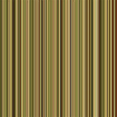 wallpaper tekstur garis  kulit fauzi blog