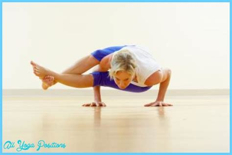1 Person Yoga Poses Hard | Mungfali