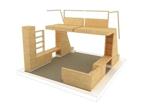 meuble haut chambre meuble haut chambre urbantrott com