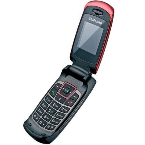 unlocked flip phones samsung c275 unlocked gsm flip phone ebay