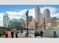 Winnipeg to Boston $282 CAD roundtrip including taxes
