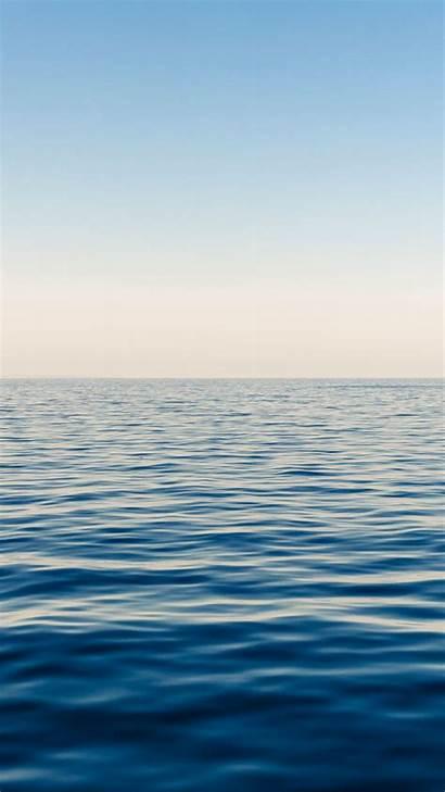 Ocean Iphone Wallpapers Phone Sea Lovers Condoleance