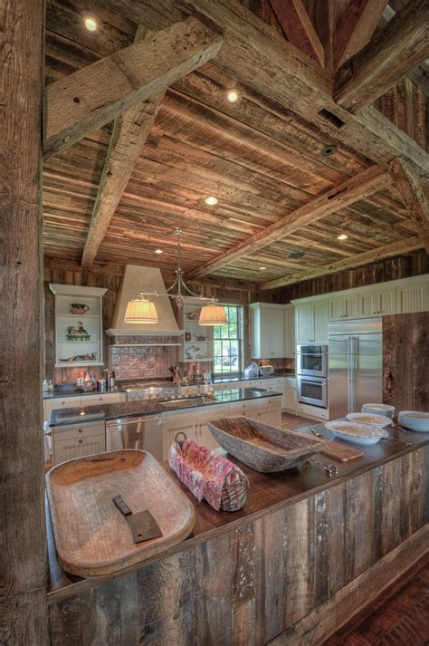 barn wood beams for reclaimed wood timber frames