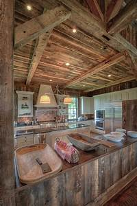 reclaimed wood beams With barn wood reclamation