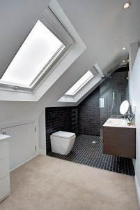Moustiquaire Pour Velux : moustiquaire pour velux 25 pinterest ~ Premium-room.com Idées de Décoration