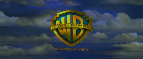 house wikia the loud house wb paramount version opening
