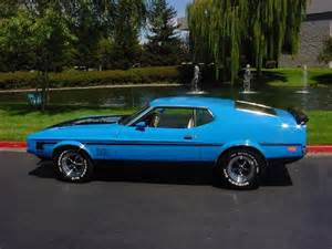 2001 chevrolet camaro coupe 1972 ford mustang pictures cargurus