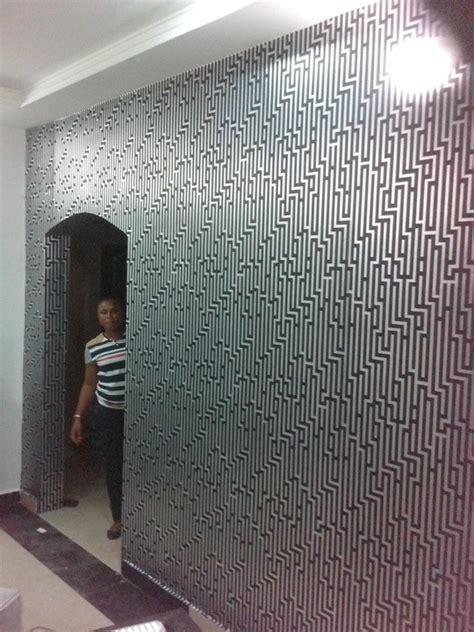 wallpapers  lagos properties nigeria