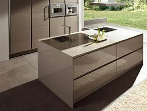 Kuchenblock ikea ambiznescom for Ikea küchenblock