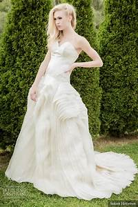 wedding dresses houston tx With wedding dresses houston tx