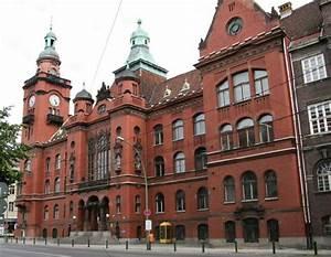 Berlin Pankow : berlin urlaub reiseinformationen zu ferienorten und urlaubsorten ~ Eleganceandgraceweddings.com Haus und Dekorationen