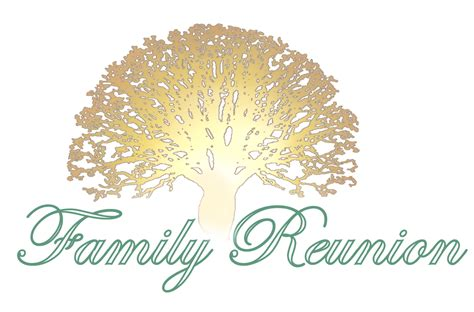 family reunion the family reunion planners may 2011 family reunion ideas ideas reunions