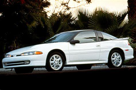 1992 Mitsubishi Eclipse Gsx by Mitsubishi Eclipse Gsx 1992 Idea Di Immagine Auto