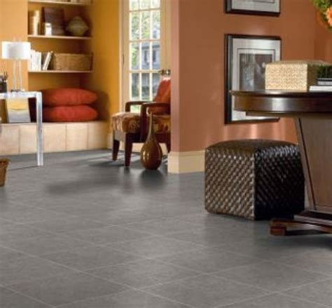 type of flooring for kitchen types of kitchen flooring ideas table tops on the nu tile 8620