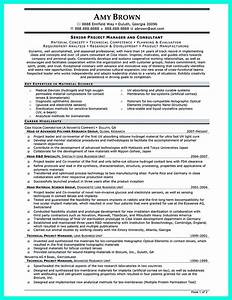 clinical research associate resume objectives are needed With clinical research associate duties