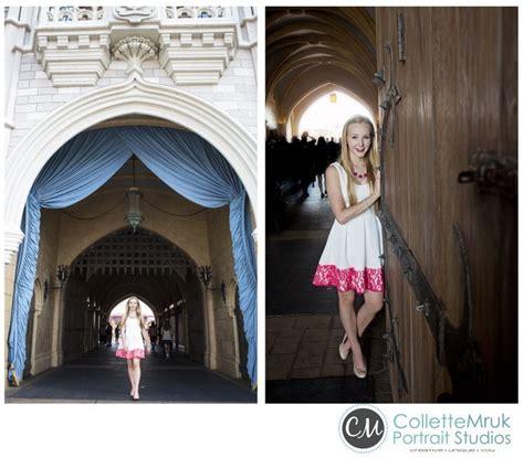images  disney senior portraits  pinterest