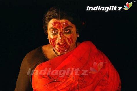 telugu actress kanchana images kanchana photos telugu movies photos images gallery