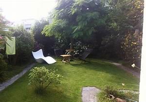 amenagement petit jardin avec terrasse elegant With good amenagement de jardin avec piscine 1 amenagement exterieur les jardins du rempart