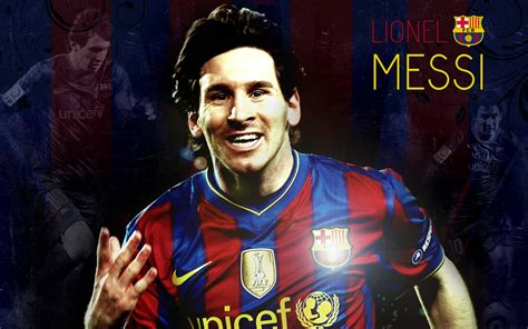 lionel messi biography football europe chions league