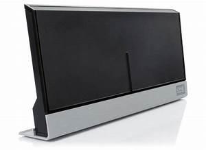 Antenne Tv Tnt Interieur : utiliser une antenne int rieure c 39 est possible ~ Dailycaller-alerts.com Idées de Décoration