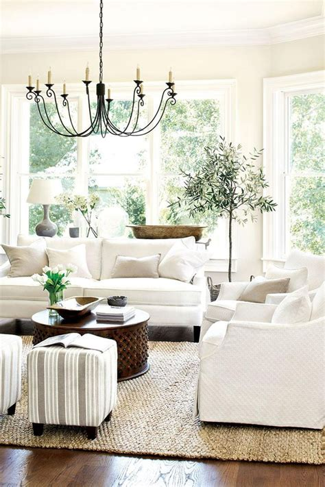 Decorating Ideas Neutral Colors by How To Decorate With Neutral Colors Tips On Picking The