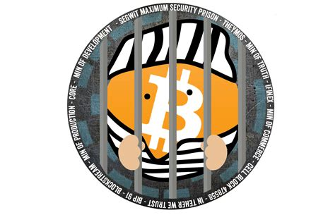 Think of it as a donation to everyone. satoshi nakamoto. New Bitcoin Core Coin : Bitcoincash