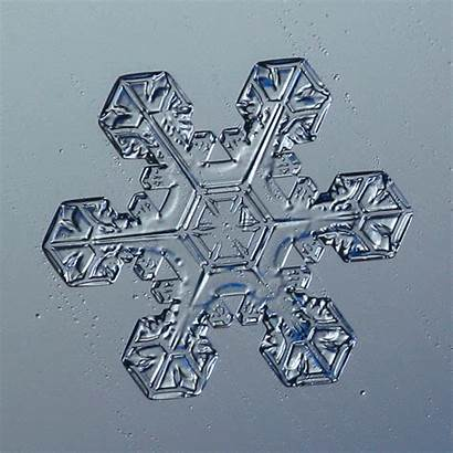Melting Snowflake Animation Snowflakes Cool Chaoticmind75 Guardado