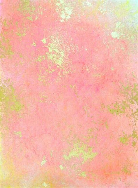 gold flakes  pink artwork abstract art wallpaper