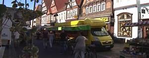 Markt De Nienburg : unsere reporterin auf dem wochenmarkt in nienburg rtl nord ~ Orissabook.com Haus und Dekorationen