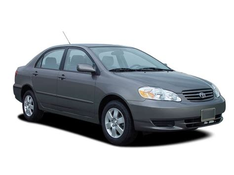 toyota corolla reviews research corolla prices