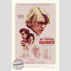 My Friend Dahmer Ross Lynch Plays A Future Killer In New Trailer Ewcom
